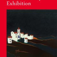 Antoine Henry Exhibition, 2015