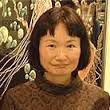 Atsuko Nakajima