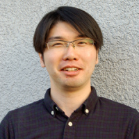 Kazuyuki Suto