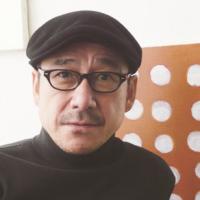 Hiroyuki Tamino