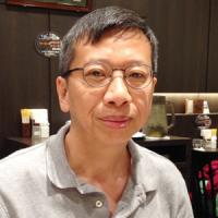 Yang Shao Liang