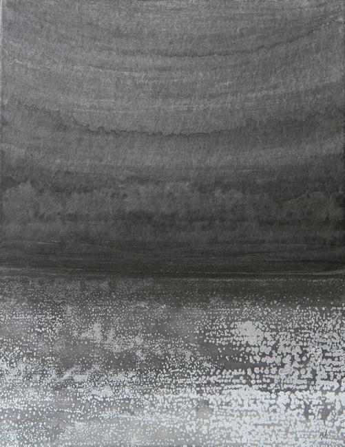 Yasuko Hasumura,  [untitled-B]