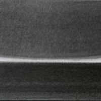 Yasuko Hasumura,  [untitled-C]