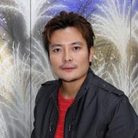 Haruomi Izumi