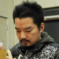 Yoshiki Masuda