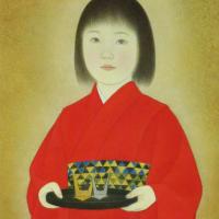 Ikuyo Yasuda, F6