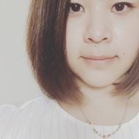 portrait of Sanami Shimada