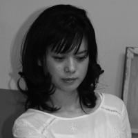 青木恵美子