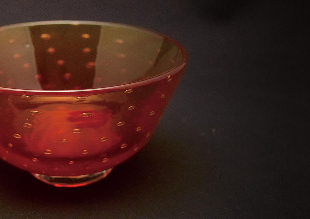 いちご茶会イメージ