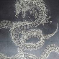 Takashi Kanazawa, Platinum Dragon
