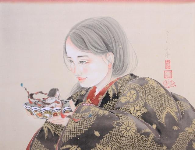 Shiki Taira「Treasure」10P (640x494)