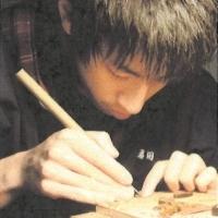 福田亨肖像写真-200x200