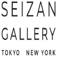 seizan gallery logo2(300x300)