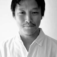 一井弘和/Hidekazu Ichii