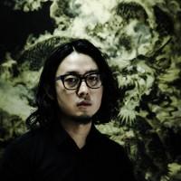 Ryu Kitaza/北澤龍