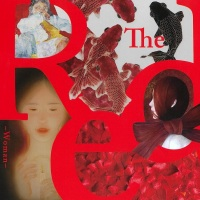 The Red -Woman-DM