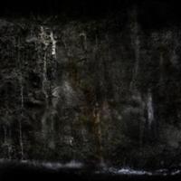 丹野徹「Subterranean--†abys」, 2014