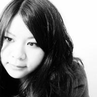 島田沙菜美顔写真