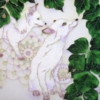 神使-想告げる-(部分) - コピー