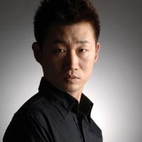 福井江太郎顔写真
