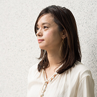 AokiEmiko