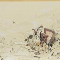 平良志季「妖しと虎の子秘し隠し」50M (640x359)