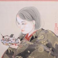 平良志季「宝物」10P (640x494)
