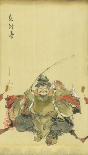恵比寿天 (364x640)