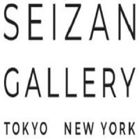 seizan_2hp用(300x300)