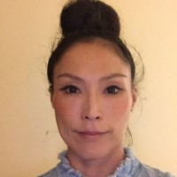 Hyemi Cho