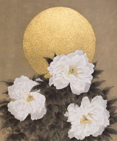 田口由香「月夜」