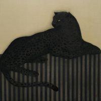 永岡郁美「黒豹」S6