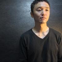 梶岡俊幸ポートレイト画像