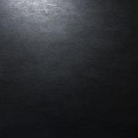 漂泊(spiritual darkness), h162.2 x w162.25 cm, 麻紙、墨、墨汁、鉛筆