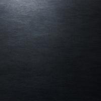 静寂(selfless), h97.2 x w162.25 cm, 麻紙、墨、墨汁、鉛筆