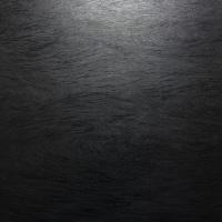 流(fate), h91 x w73 cm, 麻紙、墨、墨汁、鉛筆